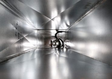 NADCA certified duct cleaning services St. John's, NL
