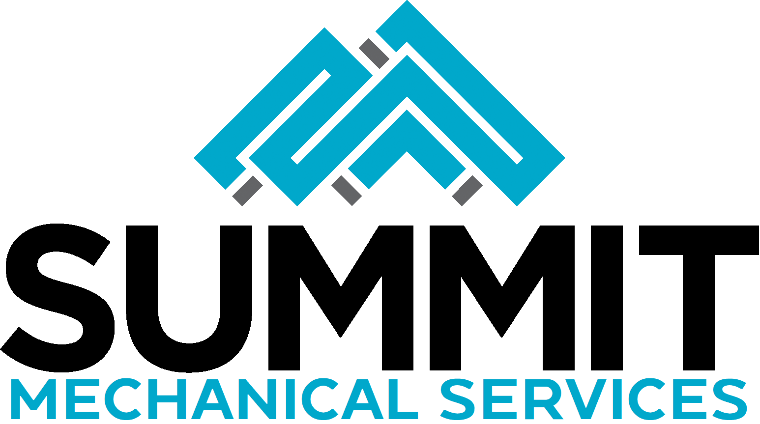 Summit Mechanical Services